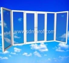 balkon p 228x210