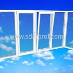balkon s 1 y bokovinoy 150x150