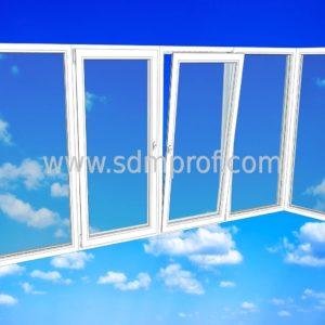 balkon s 1 y bokovinoy 300x300