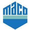 logo_maco
