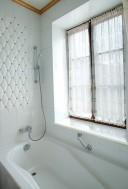 данке в ванной