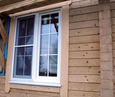 окна в деревянном доме 2 476x400
