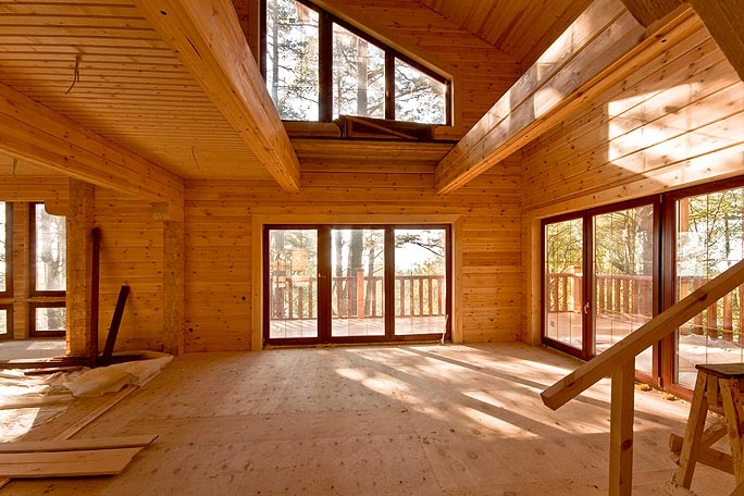1460661446 panoramnye okna v dome vid iznutri