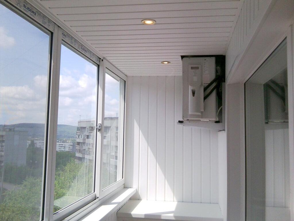 balkon tomsk 82