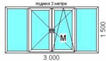 balkon1 e1523602700997