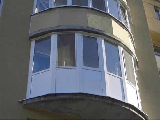 balkon14b