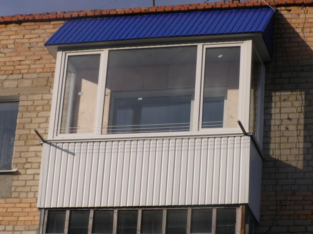 krysha balkona 1 1024x768