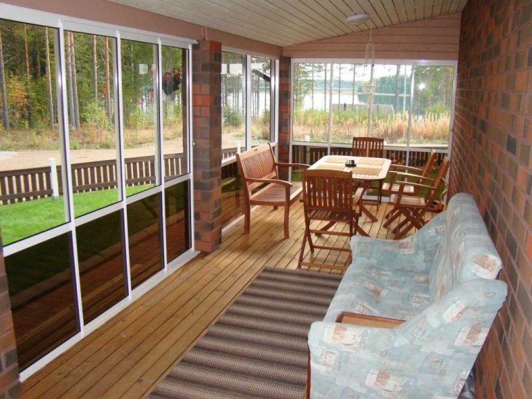 variant neobychnogo stilya verandy 768x576